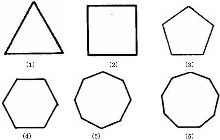 【题文】(本题5分)(1)如图,OP是MON的平分线,请你利用该图形画一对以OP所在直线为对称轴的全等三角形。 (2)请你参考这个作全等三角形的方法,解答下列问题: 如图,在ABC中,ACB是直角,B=60,AD、CE分别是BAC、BCA的平分线,AD、CE相交于点F。请你判断并写出FE与FD之间的数量关系并说明理由。