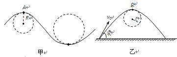 人教加速度练习题/答案及专业-试题物理高中版v人教郑州大学建筑设计向心图片
