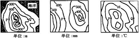 2010年上海祈福高中高中下地理第一次月考高二v高中百色数学学期图片