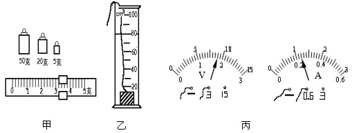 【初中物理沪科版九年级全一册 第二节 科学探究:欧姆