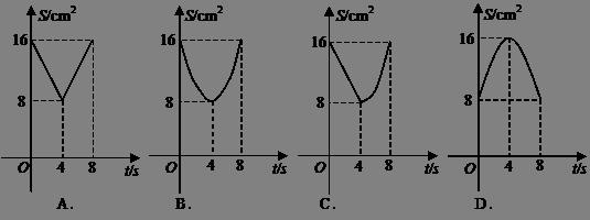 电路 电路图 电子 设计图 原理图 535_200