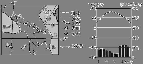 电路 电路图 电子 原理图 495_223