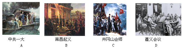 党事件历史图片素材