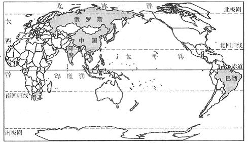 地图 简笔画 手绘 线稿 489_284