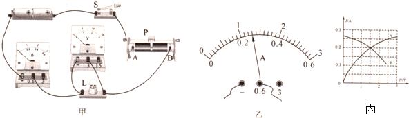 电路 电路图 电子 原理图 595_172