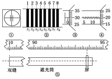 电路 电路图 电子 工程图 平面图 原理图 386_271