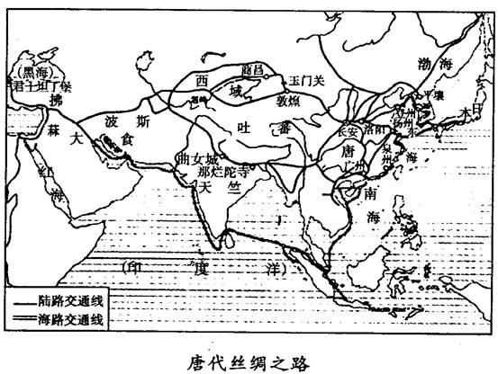 地图 简笔画 手绘 线稿 553_416
