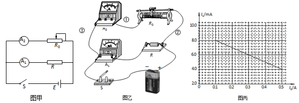 电路 电路图 电子 原理图 604_210