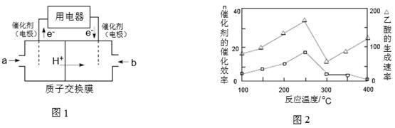电路 电路图 电子 原理图 555_180