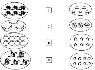 85使用:3次题型:连线题更新:2016/12/20  纠错  收藏  详情 二,作图题图片