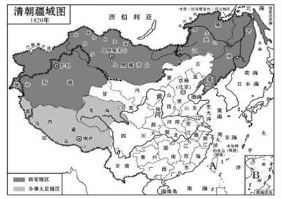 习近平指出,中国梦是强国梦,对军队来说就是强军梦,国防和军队建设应