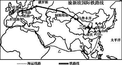 地图 简笔画 教学图示 手绘 线稿 399_214