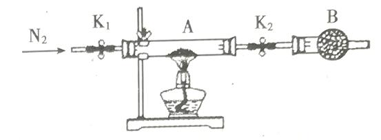 电路 电路图 电子 原理图 553_204