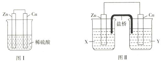 电池 电路 电路图 电子 原理图 512_194