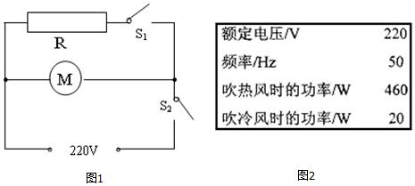 如图所示的电路中,电源电压为6V并保持不变,电压表的量程为03V,电流表的量程为00.6A,滑动变阻器的规格为20 1A,灯泡标有5V 2.5W字样。闭合开关,将滑动变阻器的滑片移到最左端的位置,这时通过灯泡的电流为多少?若要求两电表的示数均不超过所选量程,灯泡两端电压不允许超过额定值,则该电路消耗的最大功率为多少?(不考虑灯丝电阻的变化)