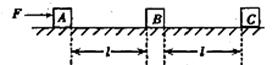 如图所示,劲度水平为k=10n/m的轻系数竖直固定在弹簧面上,一个质量为m北京仙踪行热气球v水平图片