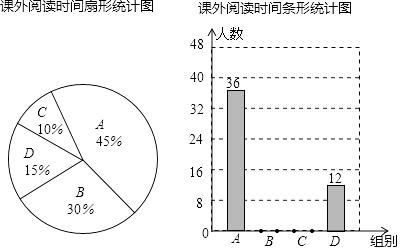 概率知识结构图