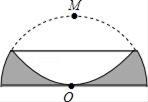 在教室��.�9�9b�9�*_如图,rt△abc中,∠b=90,ab=9,bc=6,,将△abc折叠,使a点与bc的中点d