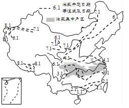 """有关""""青藏高原""""的古诗有哪些?"""