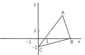 上海公��o#�ad�n�_初中数学综合库 图形的性质 圆 弧长和扇形面积 弧长公式 利用弧长