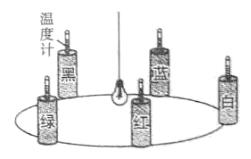 "u形管-在探究""影响液体内部压强大小的因素""实验中:(1)实验前,应调整U型管压强计,使左右两边玻璃管中的液面"
