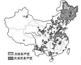福建省福州福清市2017-2018学年高二下学期期末地理试题
