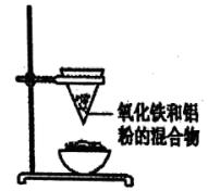 四川省成都市郫都区2019-2020学年高一下学期期末考试化学试题