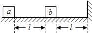 2019鲁科版选择性必修第一册  第1章  动量及其守恒定律  第4节  弹性碰撞与非弹性碰撞  提升练习