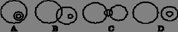 吉林省长春外国语学校2019-2020学年高一上学期期中地理(文)试题